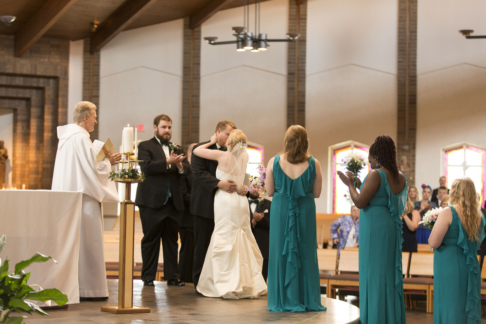 ceremony-at-holy-trinity-catholic-church-fairview-heights-il