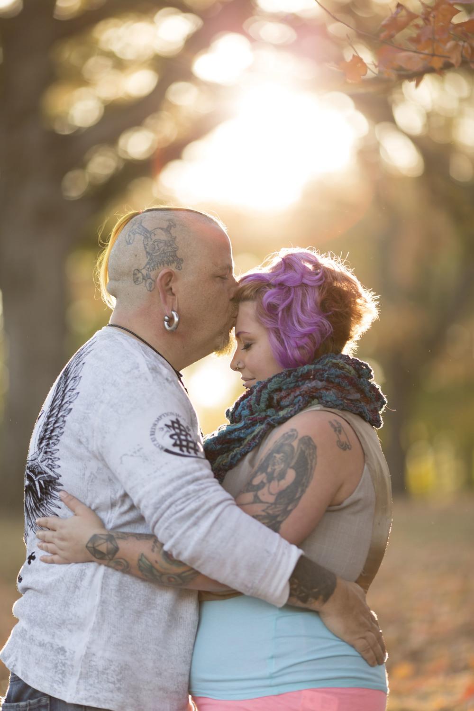engagement-couple-springfield-il