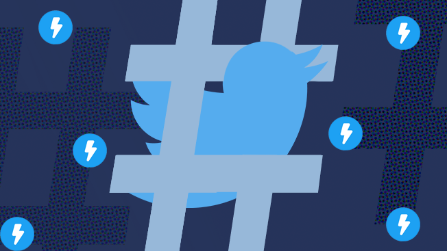 twitter.-hashtagpng