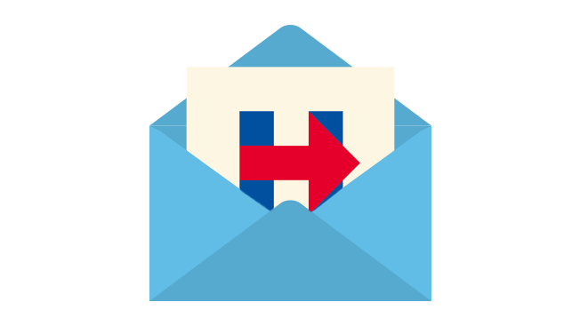 hillary-logo-email-hed-2016.png