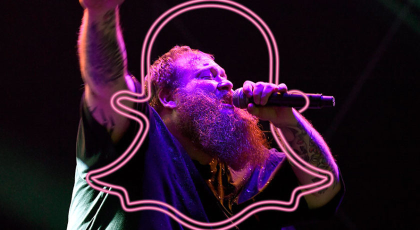 action-bronson-snapchat-CONTENT-2017-840x460.jpg