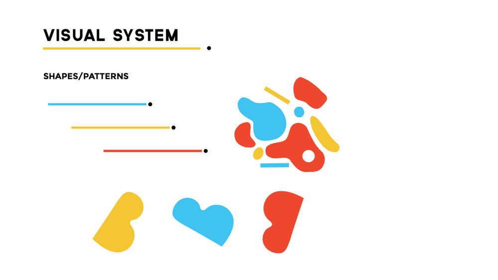visual-system.jpg