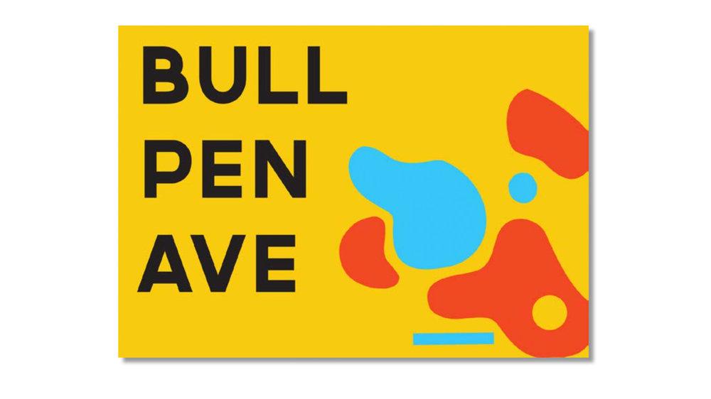 bull-pen-cover.jpg