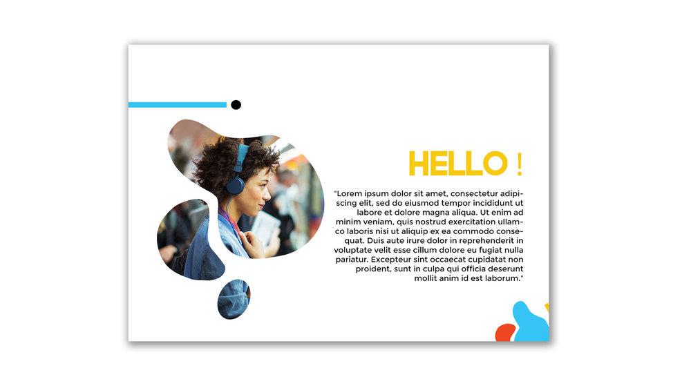 insidre-brochure-2.jpg