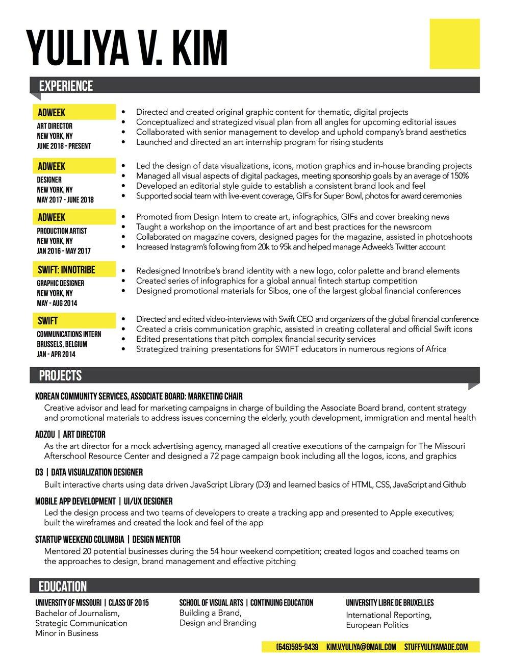 Yuliya Kim Final Resume - 2018.jpg