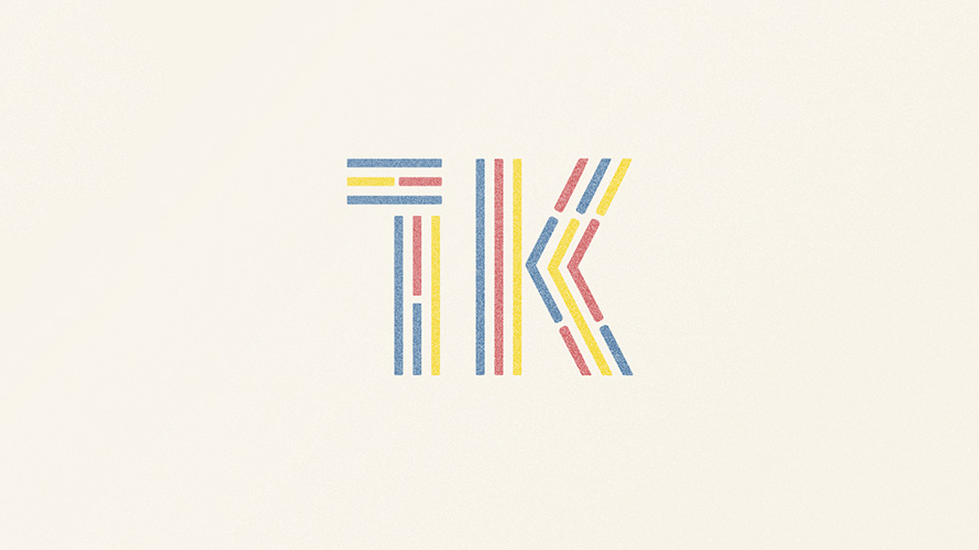 1k-logo.jpg