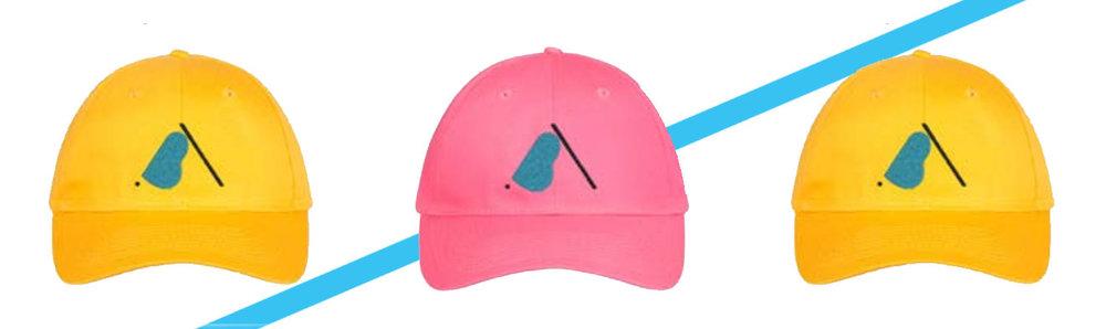 bull-pen-hats.jpg