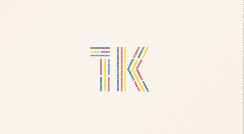 project-1k-logo.jpg