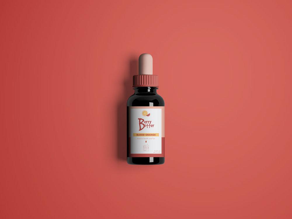berry-bitter-bottle-red.jpg