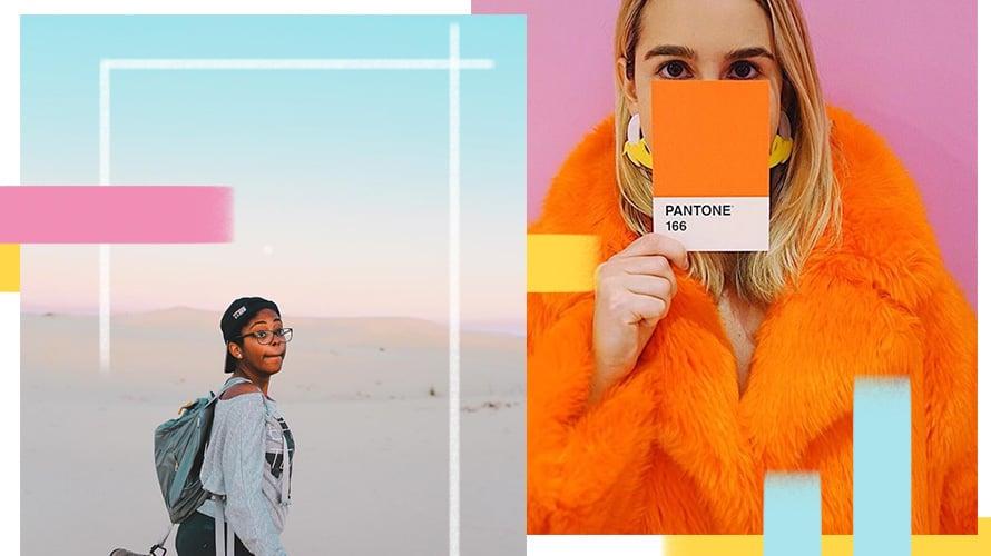 instagram-stories-popular-CONTENT-2018.jpg