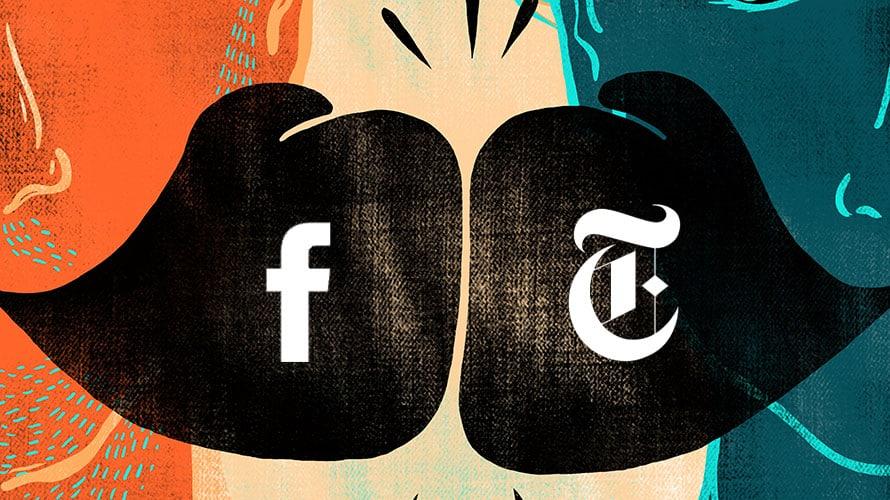 facebook-nyt-CONTENT-2018.jpg