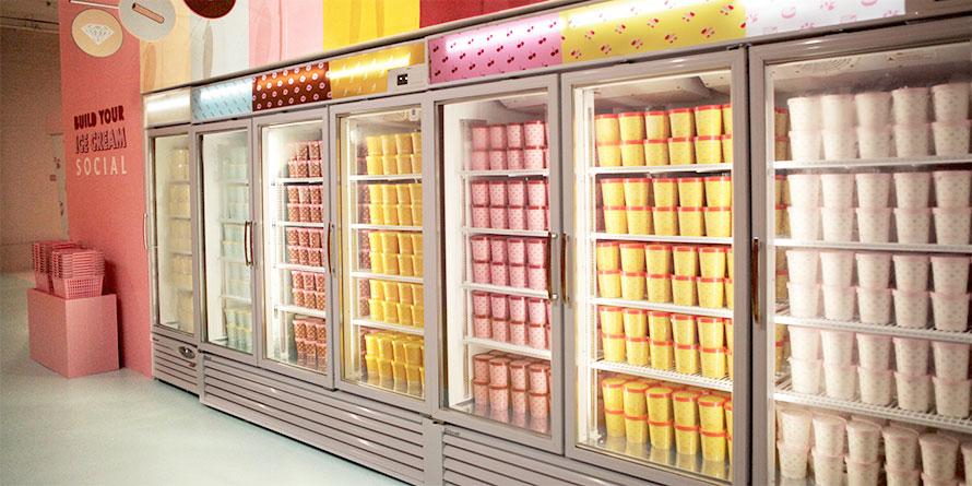 pintshop-icecream-.jpg