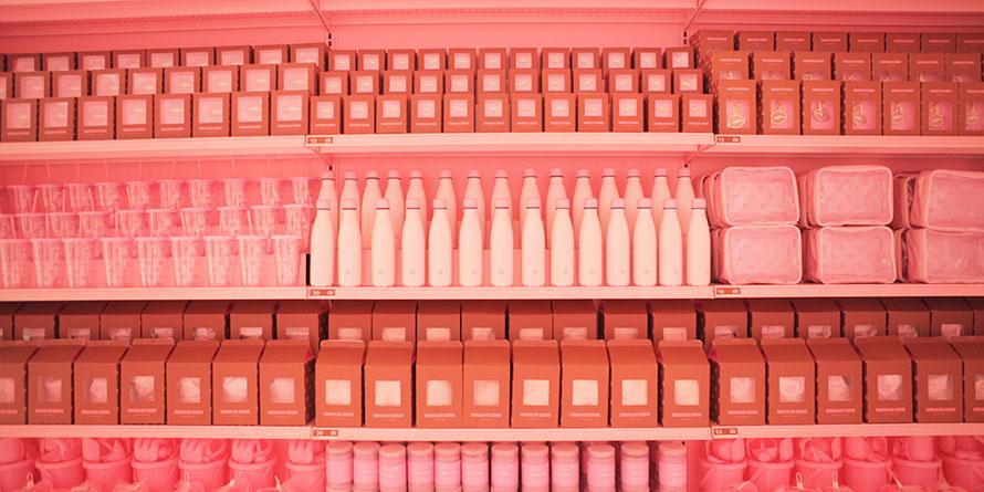 pint-shop-pink.jpg