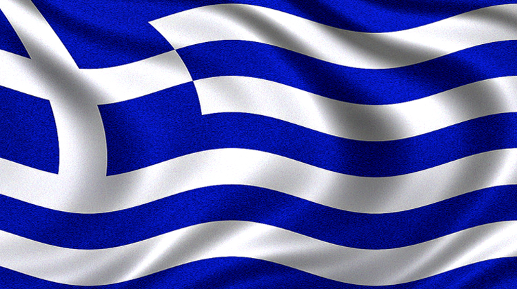 greek flag 01.jpg