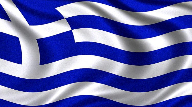 greek flag 01.jpg