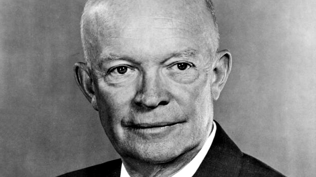 Eisenhower 01.jpg