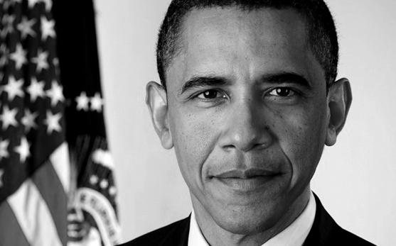 Obama 01 b&w.jpg