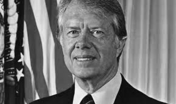 jimmy carter 01 b&w.jpg