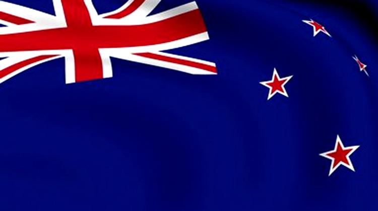 NEW ZEALAND FLAG 02.jpg