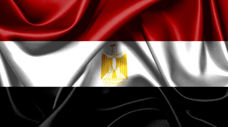 EGYPT 01.jpg