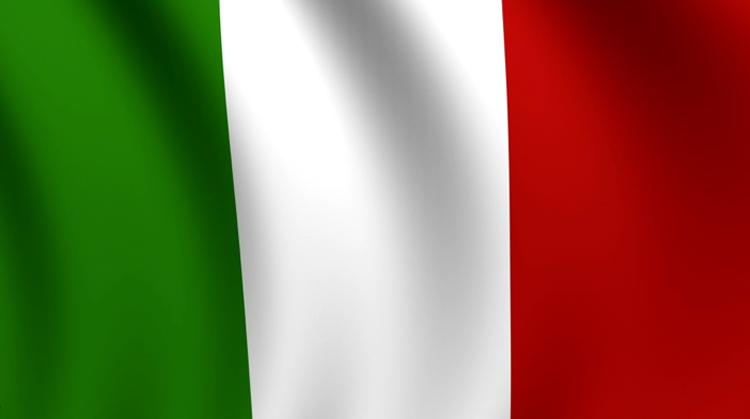 ITALY 01.jpg