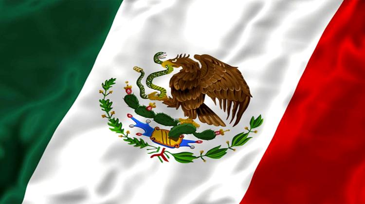 MEXICO 02.jpg