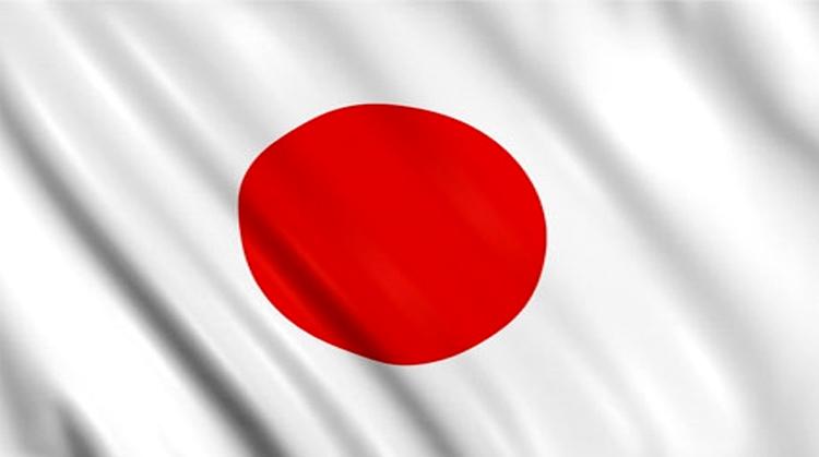 JAPAN 02.jpg