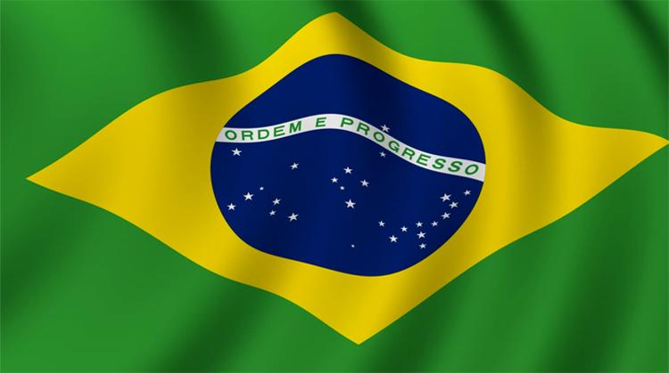 BRASIL 03.jpg