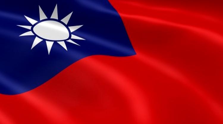 TAIWAN 01.jpg