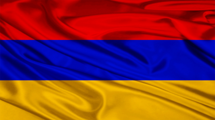 ARMENIA.jpg