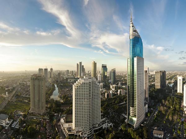 Jakarta 01.jpg