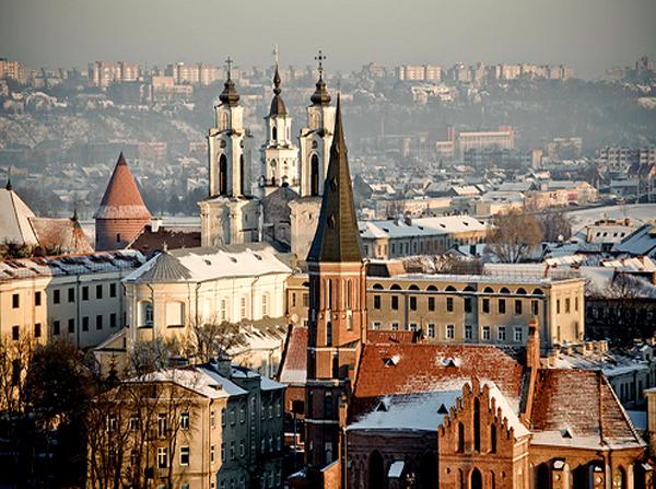 Kaunas.jpg