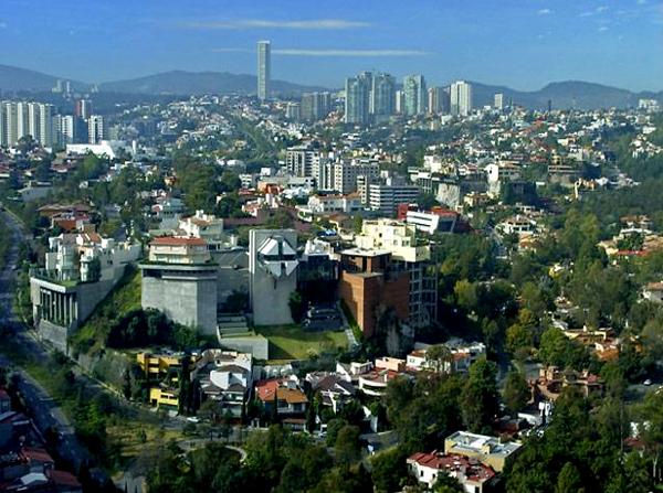 MEXICO CITY 01.jpg