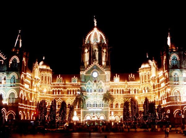 MUMBAI 01.jpg