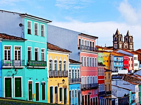 SALVADOR, BRASIL 01.jpg