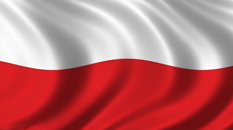 POLAND 2.jpg