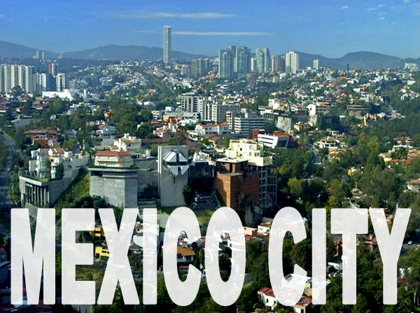 MEXICO CITY 01 ARTWORK FLAT x.jpg