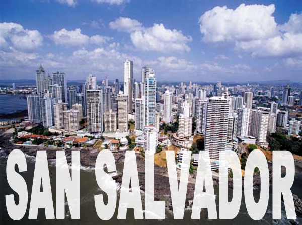 SAN SALVADOR 01 ARTWORK flat x.jpg