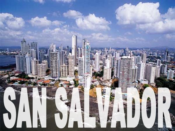 SAN SALVADOR 01 ARTWORK flat x.jpg