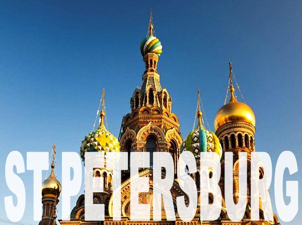 St PETERSBURG 01 ARTWORK FLAT x.jpg