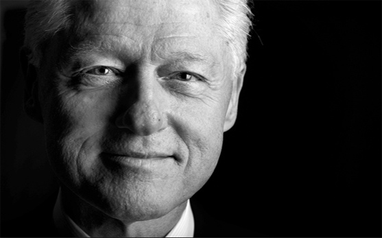 bill clinton 01.jpg