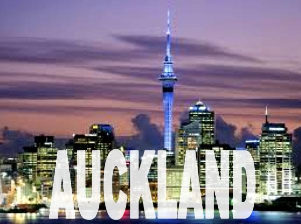 auckland artwork 02.jpg