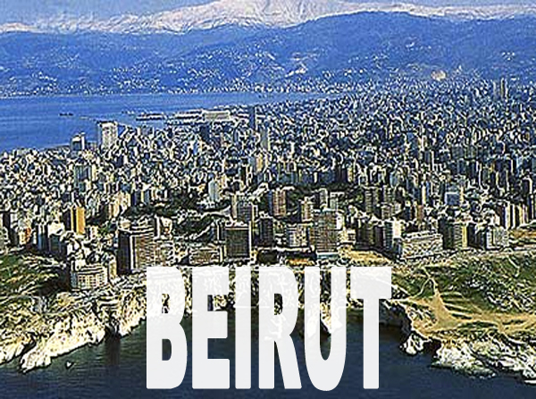 beriut 02 ARTWORK.jpg