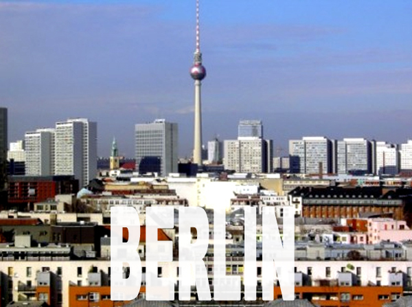 BERLIN 02 artwork.jpg