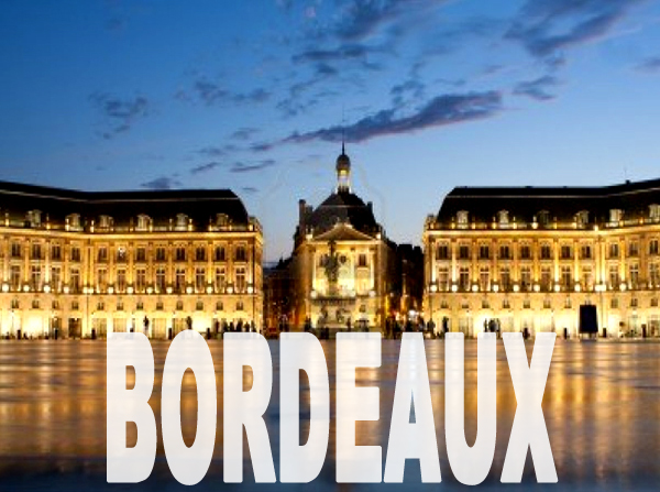 BORDEAUX 02 artwork.jpg