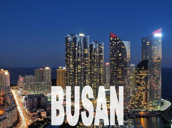 BUSAN 02 ARTWORK.jpg