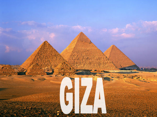 GIZA 02 artwork.jpg