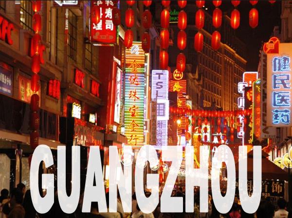 GUANGZHOU 02 ARTWORK.jpg