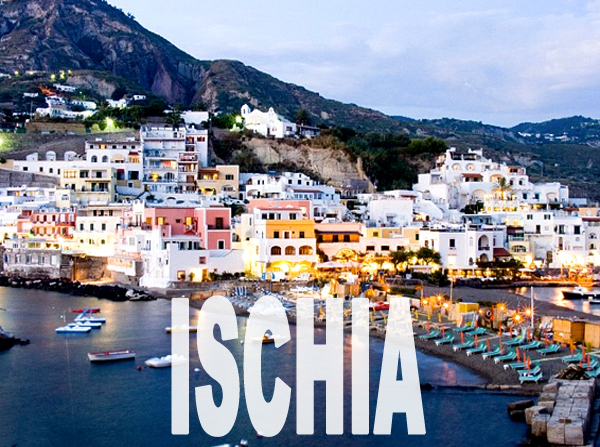 Ischia 02 artwork.jpg