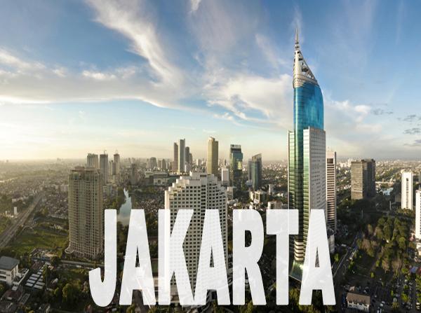 Jakarta 02 ARTWORK.jpg